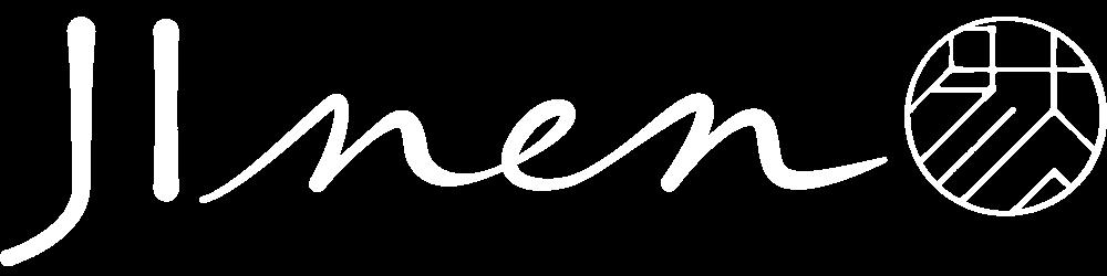 Jinen ロゴ